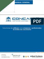 Manual_CONCAR_CB_Ver_2.2.pdf