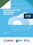 pocket-guide-3-managing-water-resources-spanish.pdf