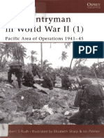 U.S.1941-1945 PacificWar Theater of Operations Infantryman.pdf