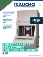 Revista Sltcaucho Abril 2014