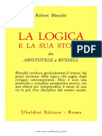 Robert Blanché La logica e la sua storia da Aristotele a Russell.pdf