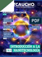 revista-sltcaucho-noviembre-2014.pdf