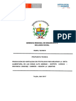 Perfil  Tec. Fitotoldos - 2017.docx