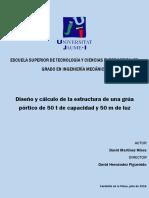 TFG_Edison.pdf