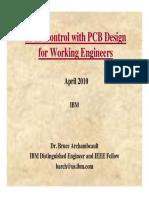 PCB-IBM.pdf