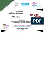 Programa_Matematica10moy11mo (1).doc