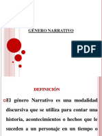 GENERO-NARRATIVO-8-Basico-Clases-1-y-2.pptx
