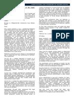 EduNotes_Constitutional Law II.pdf