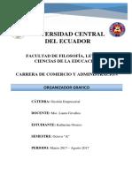 centralizacion y desentralizacion.docx