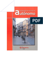 autonomos.pdf