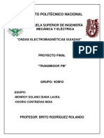 PROYECTO-ONDAS-GUIADAS (1)