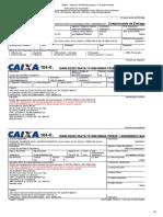 SIMIC - Sistema de Microfinanças e Correspondentes