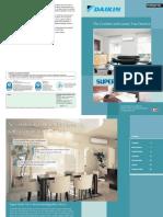 pcrsg0716c_super_multi_nx.pdf