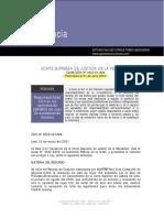 Casación N° 3622-00-Lima.pdf