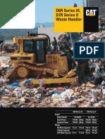 Catalogo de D7R.pdf