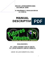 Manual Descriptivo Tutores Virtuales.doc