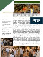 Museo de Túcume Boletín 66