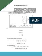 teoria de control_masa_resorte.pdf