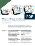 6_SoftwareToolchain for Meeting 4