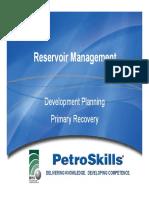 05 Development Planning Feb08