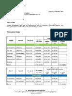 Agency Partners_Aircraft Branding_12-10-2015.pdf