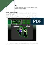 Manual de Operacion v1.0.doc