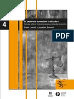 La-Cambiante-Memoria-de-La-Dictadura-Lvovich sub.pdf