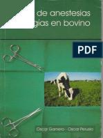 Manual-de-Anestesias-y-Cirugias-en-Bovino.pdf