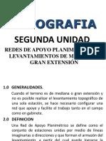 TOPOGRAFIA  06 (10-06-2014)