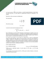 CALOR-LATENTE.docx