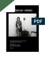 VallinaCarlosTesisA.pdf