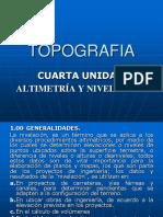 TOPOGRAFIA 04 (08-09-2012)