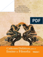 cadernos_didaticos_vol_1.pdf