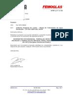 DFRP.117 11 R3 Parrillas y Barandas (OK)