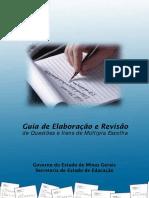 Elaboração de questões de multipla escolha.pdf
