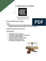 deontologia-informe