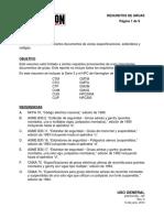 REQUISITOS DE GRUAS H.pdf