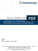 apostila_spda.pdf