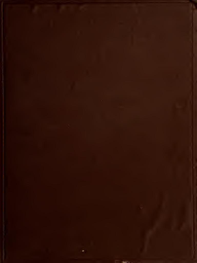 ae0f4ca3ee8d2 Grimms-Mythology.pdf