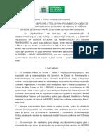 agepen2016-001.pdf
