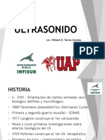08.-ultrasonido