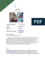 Afroperuano.docx