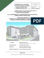 ADICIONAL N° 1 EL CARMEN VER2.docx