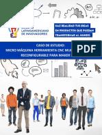 2016 - Micromáquina - Reto 1.pdf