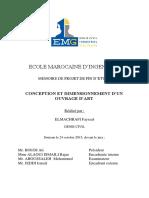 PFE_MOD1.pdf