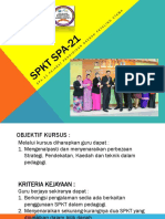 SPKT SPA-21