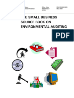AuditBook_500.pdf