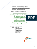 seimc- infecciones por anaplasma, bartonella....pdf