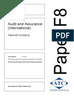 F8AA(INT)MT1A-Qs_j08.pdf