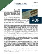 Binary Slide Ruler - RADIX 210 Overview 1-1w